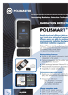 PM1904 POLISMART ® II Product brochure